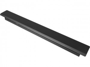 WING LED black 9250 Nowodvorski Lighting