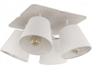 AWINION white IV 9280 Nowodvorski Lighting