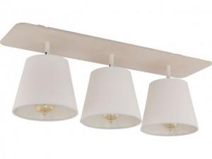 AWINION white III 9281 Nowodvorski Lighting