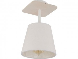 AWINION white I 9282 Nowodvorski Lighting