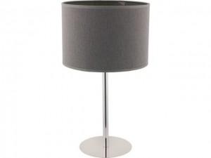 HOTEL grey biurkowa 9301 Nowodvorski Lighting