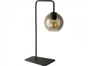 MONACO biurkowa 9308 Nowodvorski Lighting
