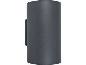TUBE graphite 9318 Nowodvorski Lighting