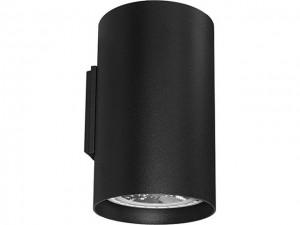 TUBE black 9320 Nowodvorski Lighting