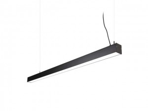 OFFICE LED graphite zwis 9356 Nowodvorski Lighting