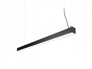 OFFICE LED graphite zwis 9356 Nowodvorski Lighting