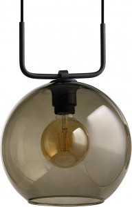 MONACO I 9364 Nowodvorski Lighting