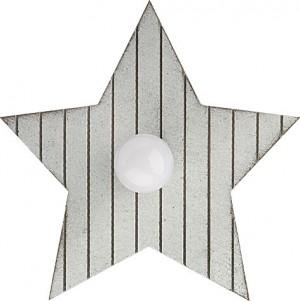 TOY-STAR 9376 Nowodvorski Lighting
