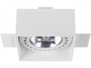 MOD PLUS white I 9408 Nowodvorski Lighting
