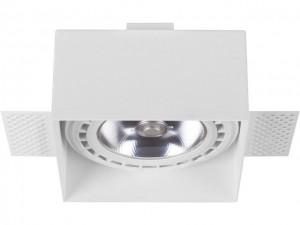 MOD PLUS white I 9408 Nowodvorski Lighting