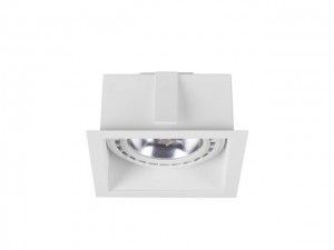 MOD white I 9413 Nowodvorski Lighting