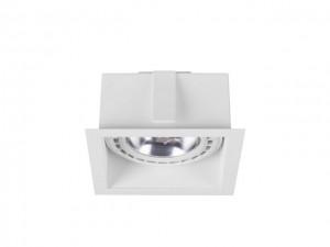 MOD white I 9413 Nowodvorski Lighting
