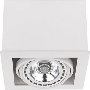 BOX ES111 white I 9497 Nowodvorski Lighting