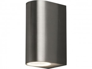 ARRIS II inox 9515 Nowodvorski Lighting