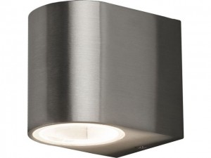 ARRIS I inox 9516 Nowodvorski Lighting