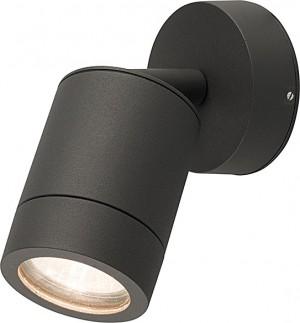 FALLON graphite 9552 Nowodvorski Lighting