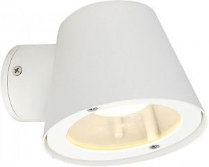 SOUL white kinkiet 9556 Nowodvorski Lighting