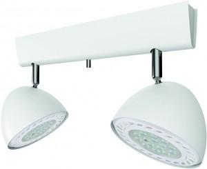 VESPA white II 9593 Nowodvorski Lighting