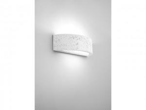 ARCH S 9633 Nowodvorski Lighting