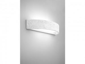 ARCH M 9720 Nowodvorski Lighting