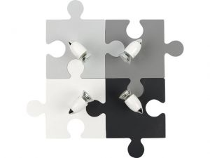 PUZZLE IV 9728 Nowodvorski Lighting