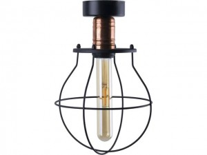 MANUFACTURE I 9741 Nowodvorski Lighting