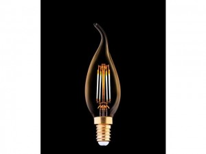 Vintage Led Bulb E14 9793 Nowodvorski Lighting