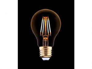 Vintage Led Bulb E27 9794 Nowodvorski Lighting