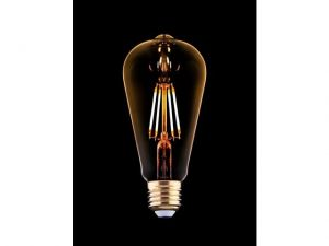 Vintage Led Bulb E27 9796 Nowodvorski Lighting