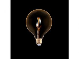 Vintage Led Bulb E27 9797 Nowodvorski Lighting