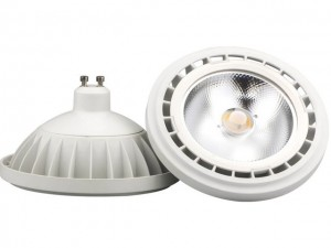 REFLECTOR LED COB 15W 9831 Nowodvorski Lighting