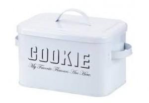 Cookie FORLI A00041 Aluro