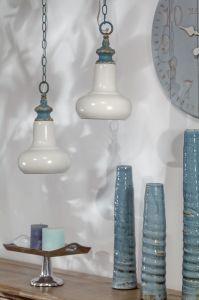 Lamali Porcelain A00157