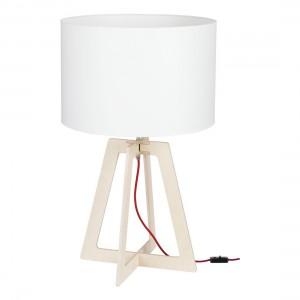 ACROSS M biurkowa 5690 Nowodvorski Lighting