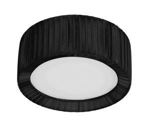 ALEHANDRO black 25 5346 Nowodvorski Lighting