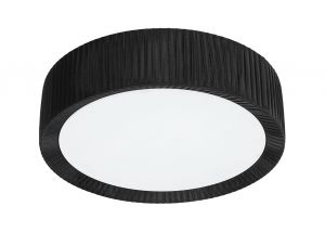 ALEHANDRO black 35 5347 Nowodvorski Lighting