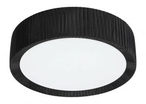 ALEHANDRO black 45 5348 Nowodvorski Lighting