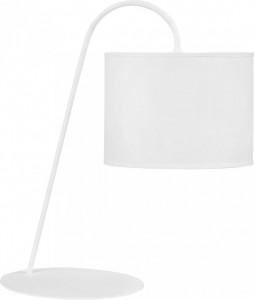 ALICE white biurkowa 5381 Nowodvorski Lighting