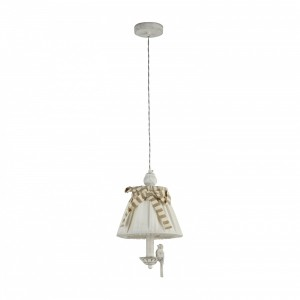 BIRD white I ARM013-PL-01-W Maytoni
