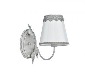 BOUQUET antique grey ARM023-01-S Maytoni
