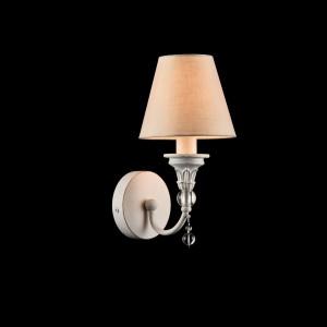 TORINO white ARM139-01-W Maytoni