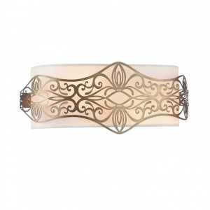 BURGEON gold ARM959-WL-02-G Maytoni