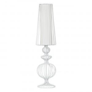 AVEIRO L white I biurkowa 5125 Nowodvorski Lighting