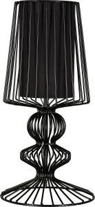 AVEIRO S black I biurkowa 5411 Nowodvorski Lighting