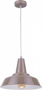 BELL 1284 TK Lighting