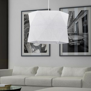 BRUNO zwis 1014 TK Lighting