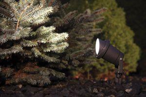 BUSH graphite 3401 Nowodvorski Lighting