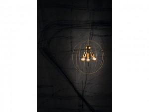 BULLET gold 9061 Nowodvorski Lighting