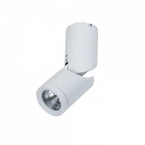 TUBE LED white C019CW-01W Maytoni
