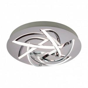 AGATON LED CL-LEDIN6E Italux